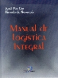 Manual de logística integral